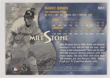 Barry-Bonds.jpg?id=85c3d9eb-ab8d-44aa-8f30-68978ee52df9&size=original&side=back&.jpg