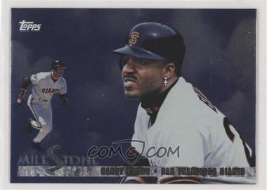 Barry-Bonds.jpg?id=85c3d9eb-ab8d-44aa-8f30-68978ee52df9&size=original&side=front&.jpg