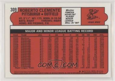 Roberto-Clemente-(1972-Topps).jpg?id=52d5dc82-2c65-4f7b-ba99-d44bf5b73768&size=original&side=back&.jpg
