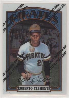 Roberto-Clemente-(1972-Topps).jpg?id=52d5dc82-2c65-4f7b-ba99-d44bf5b73768&size=original&side=front&.jpg