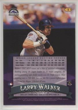 Larry-Walker.jpg?id=5d131d6e-c734-4c2c-8e94-ddbbb03aaa65&size=original&side=back&.jpg