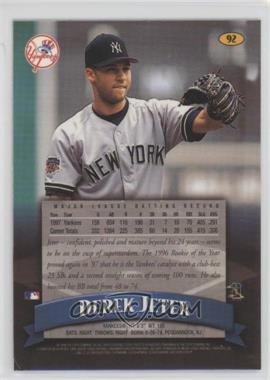 Derek-Jeter.jpg?id=cab280ba-243e-4726-9d9c-2e13c1f97506&size=original&side=back&.jpg
