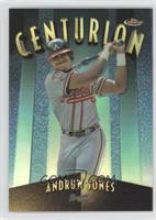 Andruw Jones /75
