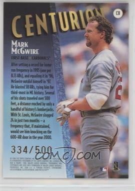 Mark-McGwire.jpg?id=8cca825c-d2d7-4d54-890a-c7ba7e018810&size=original&side=back&.jpg