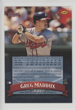 Greg-Maddux.jpg?id=31668aef-b1b4-4188-9f98-31e0234ca8bf&size=original&side=back&.jpg
