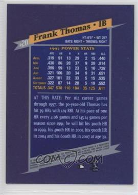 Frank-Thomas.jpg?id=77ef6649-ac3b-4671-8505-ac6a4ab8c4f7&size=original&side=back&.jpg