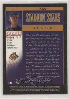 Cal-Ripken-Jr.jpg?id=454ae320-de91-4632-a453-44e0123c19f4&size=original&side=back&.jpg