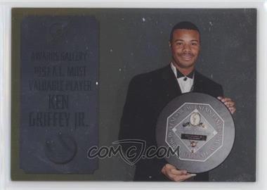 Ken-Griffey-Jr.jpg?id=3ec51bb2-e231-4259-bf7c-cc6914636462&size=original&side=front&.jpg