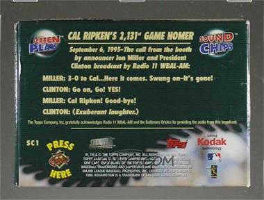 Cal-Ripkens-2131st-Game-Homer-(Play-by-Play-Description-Back).jpg?id=45743c40-7725-4aaf-8b7e-cd6fcc0547a3&size=original&side=back&.jpg