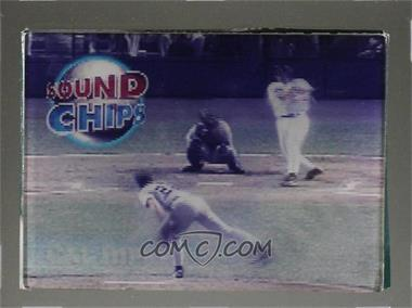 Cal-Ripkens-2131st-Game-Homer-(Play-by-Play-Description-Back).jpg?id=45743c40-7725-4aaf-8b7e-cd6fcc0547a3&size=original&side=front&.jpg