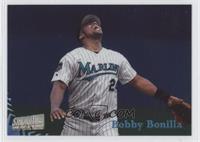 Bobby Bonilla /150