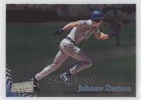 Johnny Damon /150