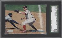 Jim Thome [SGC 10 GEM]