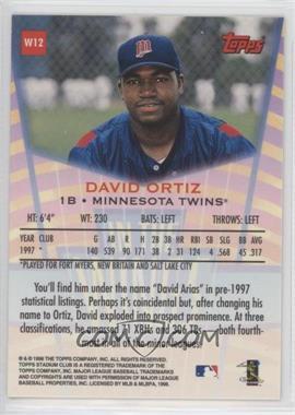 David-Ortiz.jpg?id=6fa58823-5830-4262-81f4-9a8534cb59ab&size=original&side=back&.jpg