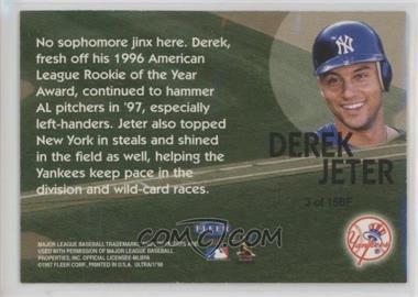 Derek-Jeter.jpg?id=0917afe2-d567-4bfa-901a-279342dc859e&size=original&side=back&.jpg