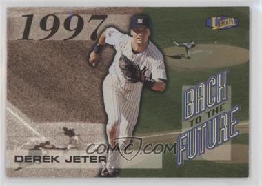 Derek-Jeter.jpg?id=0917afe2-d567-4bfa-901a-279342dc859e&size=original&side=front&.jpg