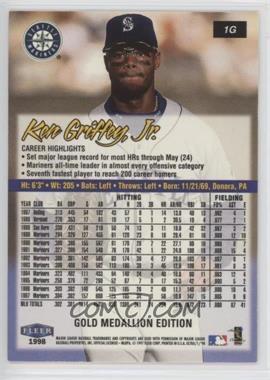Ken-Griffey-Jr.jpg?id=1d7a1d96-d0f6-47cd-a199-ef363d491cd5&size=original&side=back&.jpg