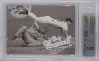 Craig Counsell [BGS 9 MINT] #/98