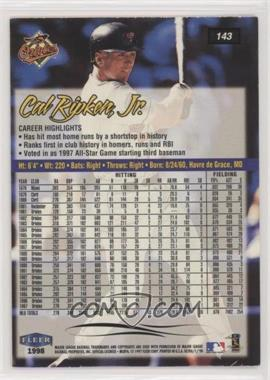 Cal-Ripken-Jr.jpg?id=26ee4d09-8a09-42b7-914e-7f627d8bacf7&size=original&side=back&.jpg