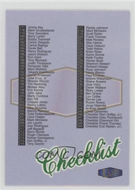 Checklist.jpg?id=0a50dab8-8130-4b13-bbcf-6a31045c0b48&size=original&side=front&.jpg