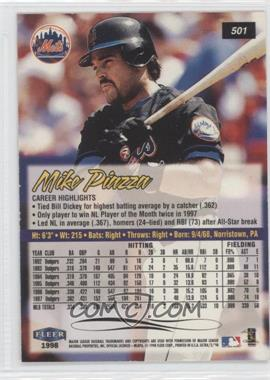 Mike-Piazza.jpg?id=360bdcf1-bad3-4927-8801-a5016bfbb61a&size=original&side=back&.jpg