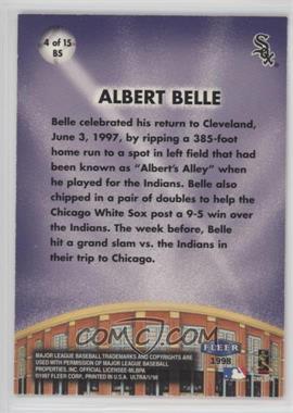 Albert-Belle.jpg?id=f5354d49-cbc2-403e-9443-2b1d5102b836&size=original&side=back&.jpg