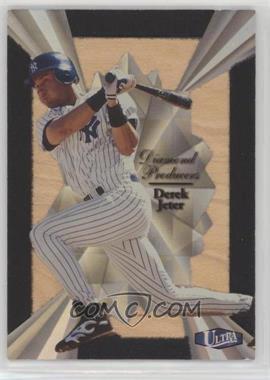 Derek-Jeter.jpg?id=d3b63764-8184-43c8-98cd-a718a0878304&size=original&side=front&.jpg