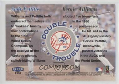 Bernie-Williams-Andy-Pettitte.jpg?id=363e0477-f298-4805-8e70-a3860038ed27&size=original&side=back&.jpg