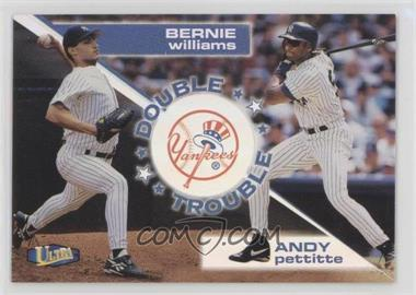 Bernie-Williams-Andy-Pettitte.jpg?id=363e0477-f298-4805-8e70-a3860038ed27&size=original&side=front&.jpg