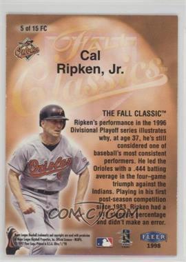 Cal-Ripken-Jr.jpg?id=1b4f381f-2eab-40ac-93bc-435a99c4e3a2&size=original&side=back&.jpg