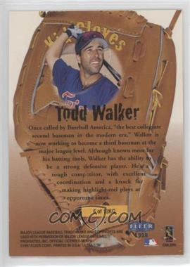 Todd-Walker.jpg?id=cc28e8a7-96f7-4d92-a46d-18fc07dd9a7c&size=original&side=back&.jpg