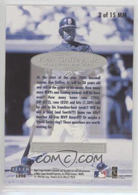 Ken-Griffey-Jr.jpg?id=0e10429a-3dc0-49e2-8453-0e647dc48a86&size=original&side=back&.jpg