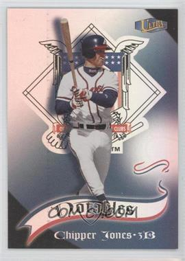 Chipper-Jones.jpg?id=7846d82e-291e-49a1-8db9-390db82fd430&size=original&side=front&.jpg