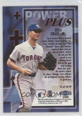Jose-Cruz-Jr.jpg?id=9d0bc87b-a834-4494-8e54-2164ee0baf31&size=original&side=back&.jpg