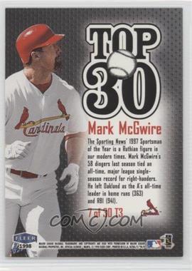 Mark-McGwire.jpg?id=2c5d0750-f2f2-4166-9d17-f45617925fc5&size=original&side=back&.jpg