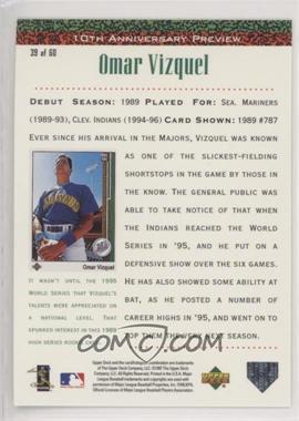 Omar-Vizquel.jpg?id=87600493-0941-4866-8512-e375cfdac0ba&size=original&side=back&.jpg