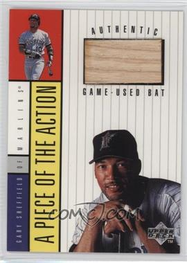 Gary-Sheffield-(Game-Used-Bat).jpg?id=88145273-60c2-4f6d-b3e1-db1555bbd4b6&size=original&side=front&.jpg