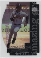 Kenny Lofton /250