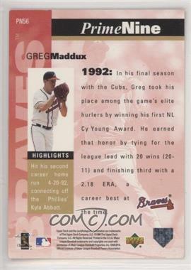 Greg-Maddux.jpg?id=ca29268e-30fc-4a66-8a05-5cc34dbd3213&size=original&side=back&.jpg