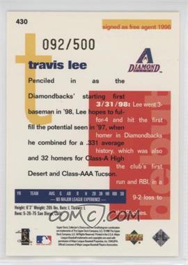 Travis-Lee.jpg?id=5a3c0711-664a-4c9e-9979-a955b044391d&size=original&side=back&.jpg