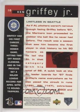 Cover-Glory---Ken-Griffey-Jr.jpg?id=56901af1-6a1b-46b3-a75b-a1dec73d8646&size=original&side=back&.jpg