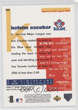 Rookie-Class---Kelvim-Escobar-(Home-Plate-Hologram).jpg?id=39570cc1-5fee-4ec2-9df6-8ec804737260&size=original&side=back&.jpg