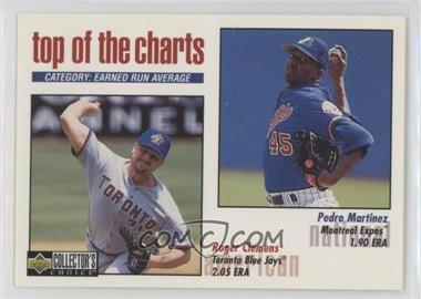 Top-of-the-Charts---Pedro-Martinez-Roger-Clemens-(Home-Plate-Hologram).jpg?id=f7bfe255-011a-4331-b430-a0603fc55959&size=original&side=front&.jpg