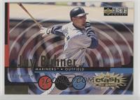Jay Buhner (September 24-27)