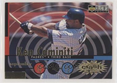 Ken-Caminiti-(September-10-13).jpg?id=308e019f-9df9-4c40-92ce-9c4e19a7d30d&size=original&side=front&.jpg