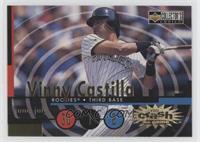 Vinny Castilla (June 30-July 2)