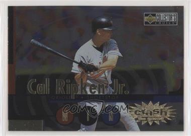 Cal-Ripken-Jr.jpg?id=c38641f9-17c6-41ce-b4ef-1c0d44caa748&size=original&side=front&.jpg