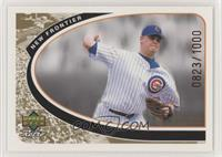 Kerry Wood /1000