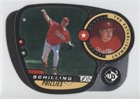 Curt Schilling /2000