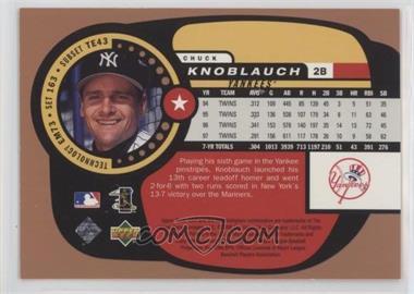 Chuck-Knoblauch.jpg?id=54d31a14-916a-40e8-a579-1044dd727d05&size=original&side=back&.jpg